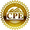Earn Free CPE Credits at The IT Summit